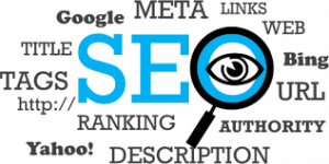 SEO – What it is and why it matters